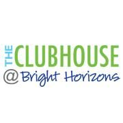 Clubhouse at Bright Horizons, The