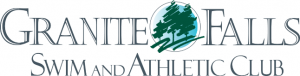 Granite Falls Swim and Athletic Club