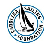 Carolina Sailing Club 2018 Summer Camp