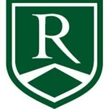 Ravenscroft 2018 Summer Camps