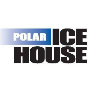 Polar Ice House