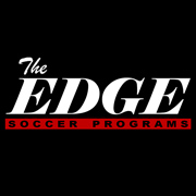 Edge Soccer Track Out Camps