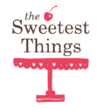 Sweetest Things, The