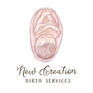 New Creation Birth Services