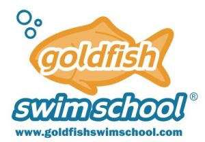 Goldfish Swim School Birthday Parties - Wake Forest & Cary