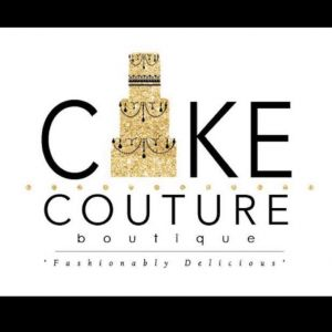 Cake Couture Boutique