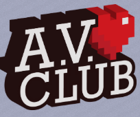 AV Club, The - After-school Digital Media & Technology Classes