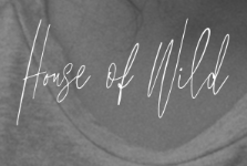 House of Wild Photography