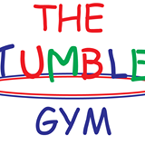 Tumble Gym Track Out & Summer Camps