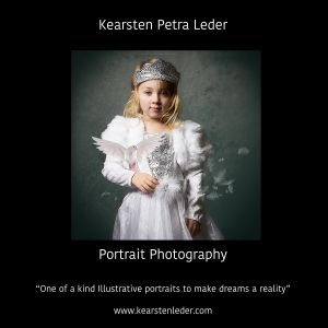 Kearsten Leder Photography