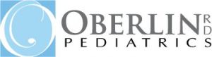 Oberlin Road Pediatrics