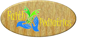 Faith Pediatrics
