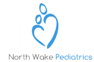 North Wake Pediatrics