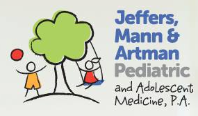 Jeffers, Mann & Artman