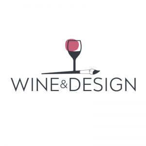 Wine and Design - Birthday Parties