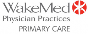 WakeMed Physician Practices