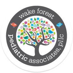 Wake Forest Pediatric Associates