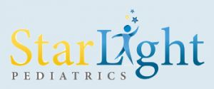 StarLight Pediatrics