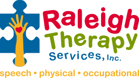 Raleigh Therapy Services