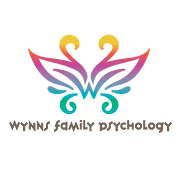 Wynns Family Psychology