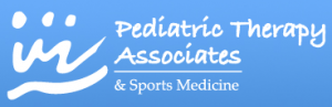 Pediatric Therapy Associates