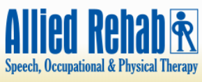 Allied Rehab