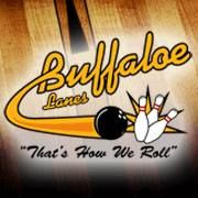 Buffaloe Lanes Family Bowling Center