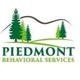 Piedmont Behavioral Services