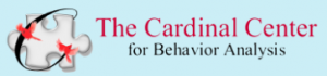 Cardinal Center for Behavior Analysis