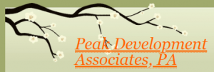 Peak Development Associates