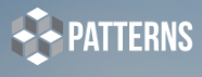 Patterns Behavioral Services, Inc.