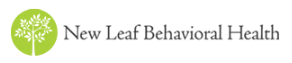 New Leaf Behavioral Health