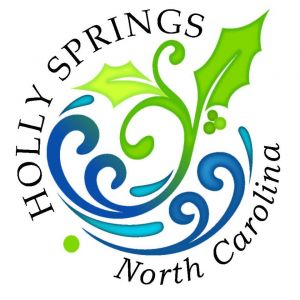 Holly Springs Parks and Recreation - Youth Sports Program