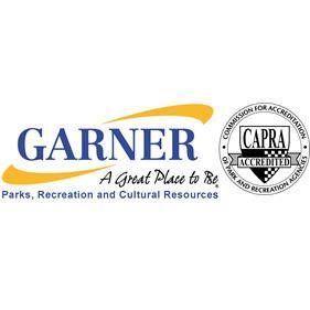 Town of Garner - Youth Sports