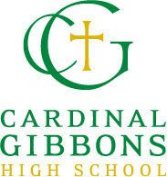 Cardinal Gibbons - Summer Music Camps