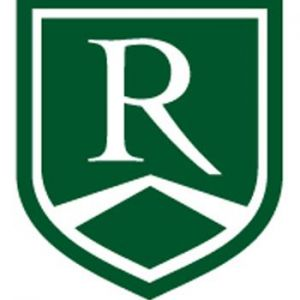 Ravenscroft Athletic Summer Camps