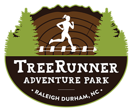 TreeRunner Adventure Birthday Parties