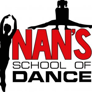 Nan's School of Dance