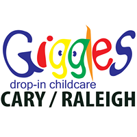 Giggles Drop-In Childcare of Raleigh and Cary