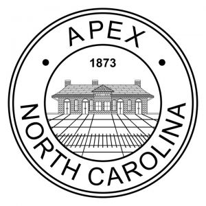 Apex Parks & Rec Summer Camps