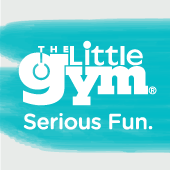 Little Gym, The