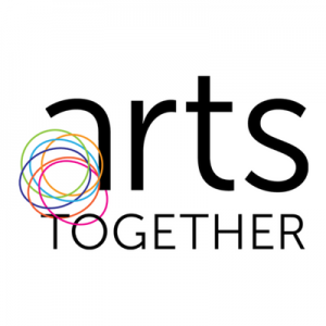 Arts Together Summer Camps