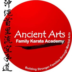 Ancient Arts Family Karate/Ju-Jitsu Academy
