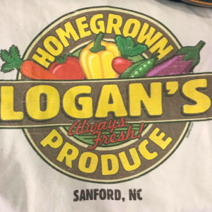 Logan Farms