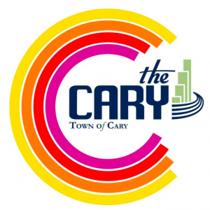Cary Theater, The