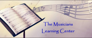 Musicians Learning Center, The