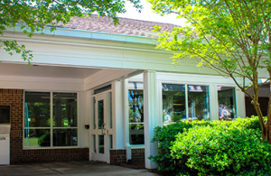 Wendell Community Library