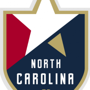 NCFC Youth (formerly Capital Area Soccer League)