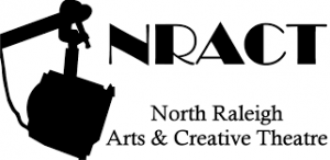 North Raleigh Arts & Creative Theatre