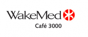 WakeMed Summer Nutrition Program